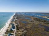 1117 New River Inlet Road - Photo 4