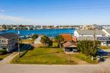 519 Atlantic Beach Causeway - Photo 1