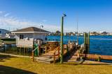 519 Atlantic Beach Causeway - Photo 11
