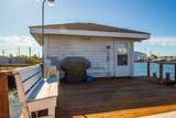 519 Atlantic Beach Causeway - Photo 13