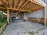 129 Anderson Boulevard - Photo 39