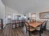 129 Anderson Boulevard - Photo 9
