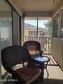 4258 Pinehurst Circle - Photo 12