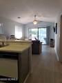 4258 Pinehurst Circle - Photo 2