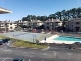 4258 Pinehurst Circle - Photo 22