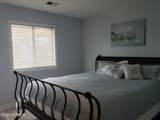 4258 Pinehurst Circle - Photo 8