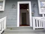 407 Holly Street - Photo 2