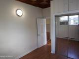 407 Holly Street - Photo 22