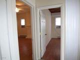 407 Holly Street - Photo 23