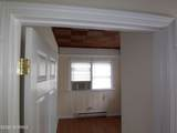 407 Holly Street - Photo 24