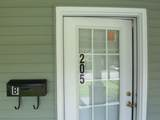 205 13th Street - Photo 2