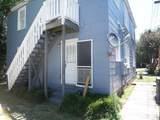 410 Student Street - Photo 31