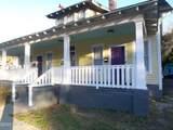 401 Jarvis Street - Photo 1