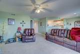 104 Turtle Cay Drive - Photo 26