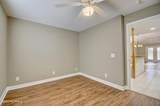 8855 Radcliff Drive - Photo 14
