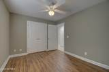 8855 Radcliff Drive - Photo 18