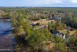 341 Chadwick Shores Drive - Photo 17