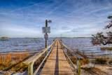 341 Chadwick Shores Drive - Photo 20