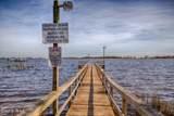 341 Chadwick Shores Drive - Photo 21