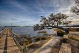 341 Chadwick Shores Drive - Photo 22