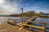 341 Chadwick Shores Drive - Photo 23