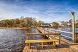 341 Chadwick Shores Drive - Photo 24