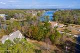 341 Chadwick Shores Drive - Photo 5