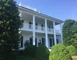 579 Lexington Drive - Photo 3
