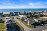 298 Ocean Boulevard - Photo 4