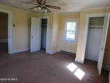 1834 Gum Swamp Church Road - Photo 20