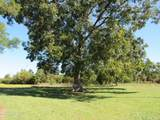 1834 Gum Swamp Church Road - Photo 22