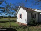 1834 Gum Swamp Church Road - Photo 23