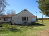 1834 Gum Swamp Church Road - Photo 24