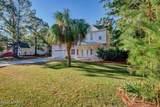 110 Palm Cottage Drive - Photo 2