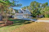 110 Palm Cottage Drive - Photo 3
