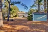 110 Palm Cottage Drive - Photo 30