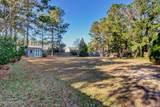 110 Palm Cottage Drive - Photo 31