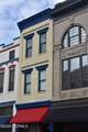 211 Princess Street - Photo 1