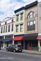 211 Princess Street - Photo 3