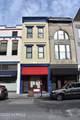 211 Princess Street - Photo 8