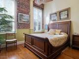 505 Church Street - Photo 12