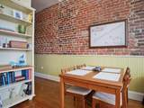 505 Church Street - Photo 14
