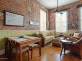 505 Church Street - Photo 5