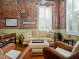 505 Church Street - Photo 6