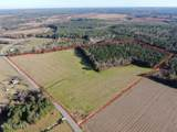40 Acres Old Fayetteville Road - Photo 1