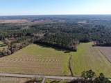 40 Acres Old Fayetteville Road - Photo 2