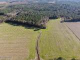 40 Acres Old Fayetteville Road - Photo 3