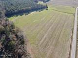 40 Acres Old Fayetteville Road - Photo 4