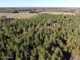 40 Acres Old Fayetteville Road - Photo 5