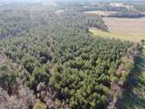 40 Acres Old Fayetteville Road - Photo 6